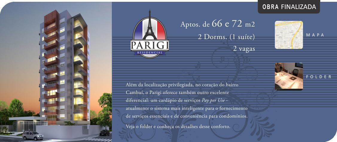 percon_produtos_parigifina