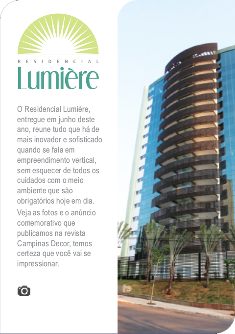 residencial-lumiere-12